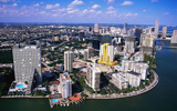 Miami Homes and Condos for Sale