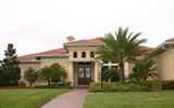 Miramar Homes and Condos for Sale