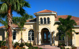 Plantation Homes and Condos for Sale