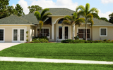 South Miami Homes and Condos for Sale