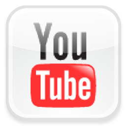 You Tube  - - Ana Teresa Rodriguez
