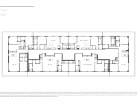 5252 Paseo PH-SITE-PLAN