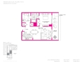 baltus_floorplans_page_02