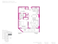 baltus_floorplans_page_03