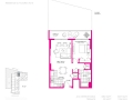 baltus_floorplans_page_04