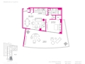 baltus_floorplans_page_05