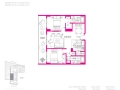baltus_floorplans_page_06