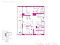 baltus_floorplans_page_07