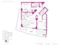 baltus_floorplans_page_08