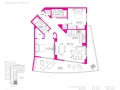 baltus_floorplans_page_09