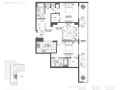 baltus_floorplans_page_10