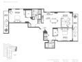 baltus_floorplans_page_11