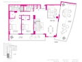 baltus_floorplans_page_12