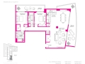 baltus_floorplans_page_13