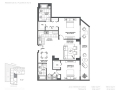 baltus_floorplans_page_14
