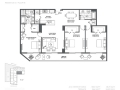 baltus_floorplans_page_15