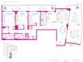 baltus_floorplans_page_16