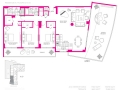 baltus_floorplans_page_17