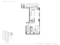 baltus_floorplans_page_19