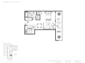 baltus_floorplans_page_20