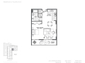 baltus_floorplans_page_21