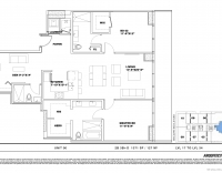 ion-east-edgewater-unit-00-2-bed