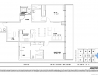 ion-east-edgewater-unit-00-2bed