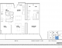 ion-east-edgewater-unit-05-2-bed