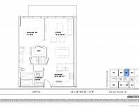 ion-east-edgewater-unit-06-1-bed