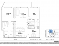 ion-east-edgewater-unit-08-2-bed
