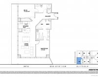 ion-east-edgewater-unit-09-2-bed