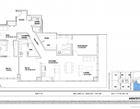 ion-east-edgewater-unit-1-3-bed