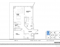 ion-east-edgewater-unit-10-2-bed