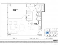 ion-east-edgewater-unit-11-1-bed