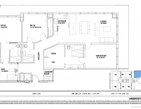 ion-east-edgewater-unit-2-3-bed