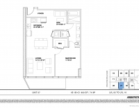 ion-east-edgewater-unit-7-1-bed