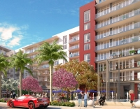 Midtown Doral New Residences Doral