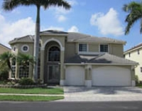 12355-nw-25th-st-coral-springs