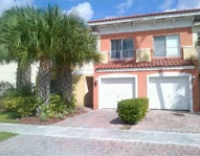 1319-nw-2nd-st-a-3-fort-lauderdale