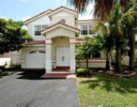 13436-nw-5th-pl-plantation