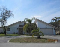 1648-nw-85th-dr-coral-springs