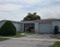 4051-nw-35th-av-lauderdale-lakes