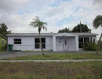4251-nw-22nd-st-lauderhill