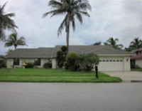 460-nw-195th-av-pembroke-pines