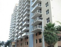 5085-nw-7-st-1210