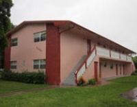 7420-sw-10th-st-202c-north-lauderdale