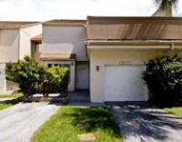 8212-nw-9th-ct-3-plantation