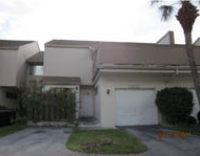 8212-nw-9th-ct-8212-plantation
