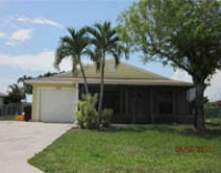 8332-butterfield-ln-boca-raton