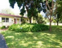 9121-sw-62-ct-pinecrest